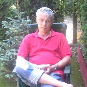 alexandr, 59, Krefeld, Germany