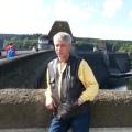 alexandr, 58, Krefeld, Germany
