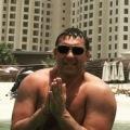 Андрей, 41, Kharkov, Ukraine