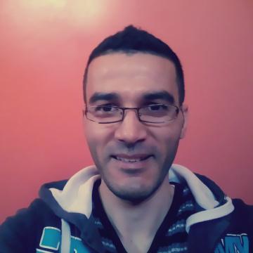 samir, 28, Agadir, Morocco
