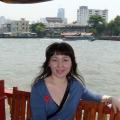 Aysel, 32, Karaganda, Kazakhstan
