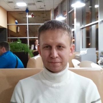 Влад, 38, Kharkov, Ukraine