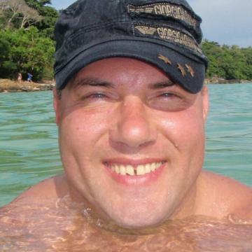 Андрей Петрович, 42, Krivoi Rog, Ukraine
