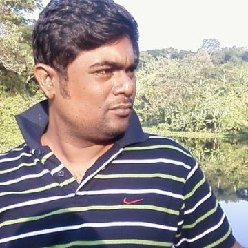 md lion, 34, Dhaka, Bangladesh