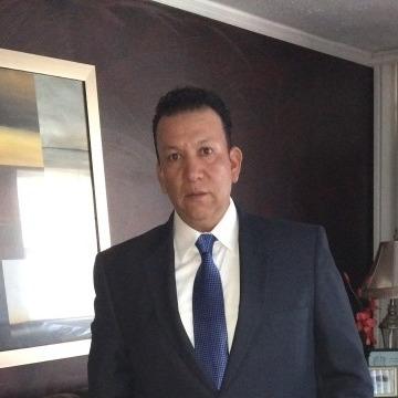 Jose Leyva, 51, Greenville, United States