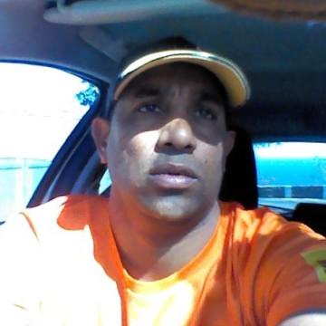 afzal, 46, Curepipe, Mauritius