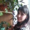 Танюшка, 24, Vinnitsa, Ukraine