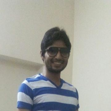 shahzadaslam, 28, Lahore, Pakistan