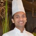 sushil kumar pandey, 30, Dubai, United Arab Emirates