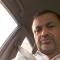 akdamudi, 56, Dubai, United Arab Emirates