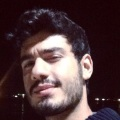 BORA, 29, Istanbul, Turkey