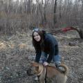 Dasha, 25, Kiev, Ukraine