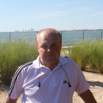 Юрий, 33, Rostov-na-Donu, Russia