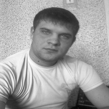 Юрий , 26, Stavropol, Russia