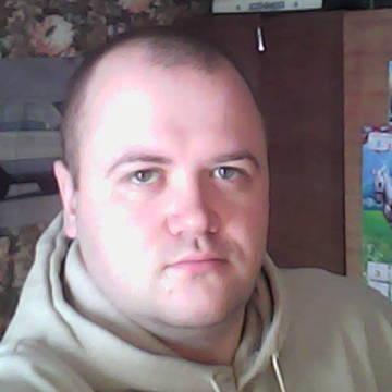 Александр, 33, Vitebsk, Belarus