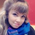 Светлана , 26, Perm, Russia