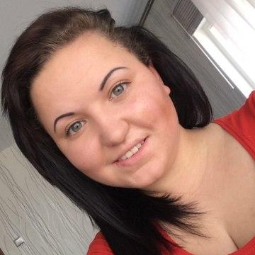 Мария, 22, Voronezh, Russia