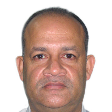 mubarack, 55, Mombasa, Kenya