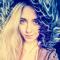 Yulia  Melnik, 21, Kiev, Ukraine