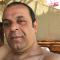 Sami, 46, Kuwait City, Kuwait