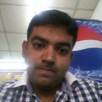 shaik, 32, Bisha, Saudi Arabia