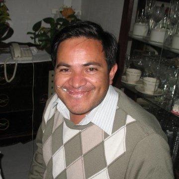 ISMAEL MARTINEZ GUTIERREZ, 43, Lerma, Mexico