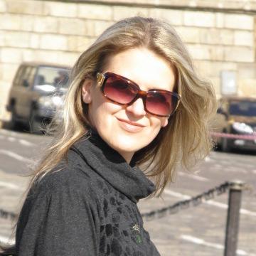 Irina Vladimirovna, 41, Vitebsk, Belarus