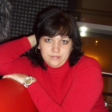 Елена, 28, Orel, Russia