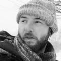 Adam Kaufmann, 32, Newmarket, United States
