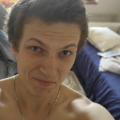 andrey, 23, Russia, United States