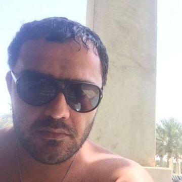 victor, 35, Yerevan, Armenia