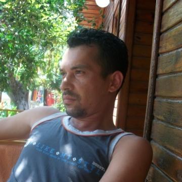 ibrahim, 35, Eskisehir, Turkey