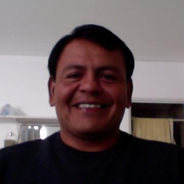 omar rodriguez muñoz, 38, Puerto Vallarta, Mexico