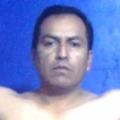 Luciano, 35, Xalapa, Mexico