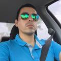 RI VB, 29, Culiacan, Mexico
