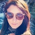 Elise, 31, Cannes, France