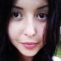 Кристина, 21, Kremenchug, Ukraine