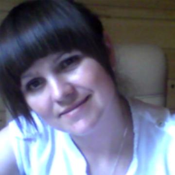 Валентина, 32, Baryshivka, Ukraine
