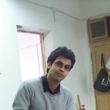 morteza, 32, Mashad, Iran