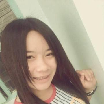 เปลี่ยนชื่อ เฟสมั้ย, 21, Bangkok Noi, Thailand