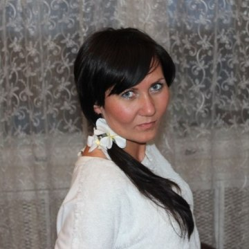 Гульназ Нугманова, 36, Nizhnekamsk, Russia