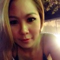Sweet Intoxication , 36, Pak Kret, Thailand