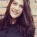 Sofia, 21, Vladivostok, Russia