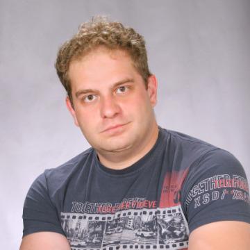 Александр, 35, Tolyatti, Russia