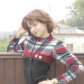 мария, 22, Ryazan, Russia