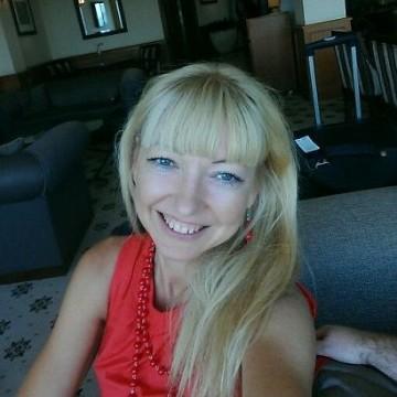 elena, 40, Odessa, Ukraine