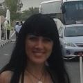 Ирина, 33, Donetsk, Ukraine