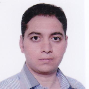 moo, 31, Dammam, Saudi Arabia