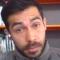 Jorge Espejo, 30, Bogota, Colombia