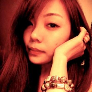 Kim Vegas, 24, Kuala Lumpur, Malaysia
